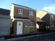 3 bed Detached property in Vivian Street...