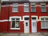 Terraced home in Griffin Street, Six Bells