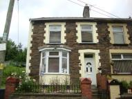 3 bed End of Terrace home in Park View Terrace...