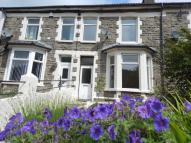 Eastville Road Terraced property for sale