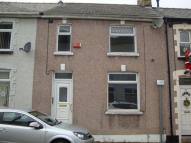 3 bed Terraced home for sale in Bishop Street...