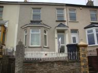 3 bed Terraced property to rent in Bryn Gaer Terrace...