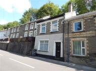3 bedroom End of Terrace house for sale in Commercial Road...
