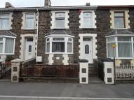 2 bedroom Terraced property for sale in Bournville Road...
