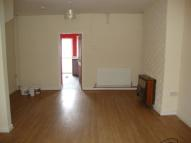 Terraced property to rent in Preston Street...