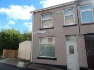 2 bed End of Terrace home for sale in Lower Court Terrace...