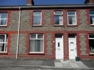 3 bedroom Terraced home for sale in Railway Street...