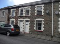 2 bedroom Terraced property for sale in Evelyn Street...