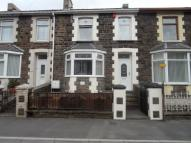 3 bed Terraced property for sale in Bournville Road...