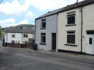 2 bed End of Terrace property in Rhiw Parc Road...
