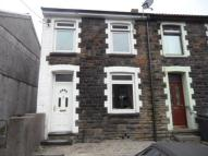 3 bedroom End of Terrace home to rent in Lancaster Street, Blaina
