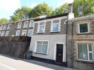 3 bedroom End of Terrace house to rent in Commercial Road...