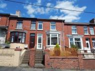 Terraced property for sale in Granville Street...