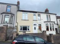 3 bedroom Terraced home for sale in Richmond Road, Six Bells
