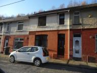 New Woodland Terrace Terraced house to rent
