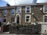 3 bedroom Terraced property in Penybont Road...
