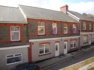3 bed Terraced house for sale in Commercial Road...