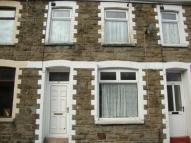Vivian Street Terraced property to rent