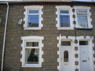 2 bed Terraced property to rent in Evelyn Street...