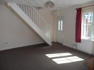 2 bed Maisonette in High Street, Blaina