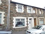 3 bedroom Terraced property in Edward Street...