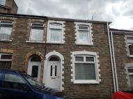 Terraced property for sale in Argyle Street...