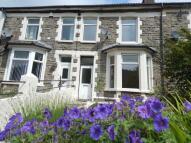 3 bed Terraced home in Eastville Road, Six Bells