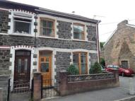 2 bed End of Terrace property in Carlyle Street...