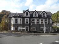 1 bed Flat to rent in The Square, Aberbeeg