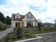 Bungalow for sale in Bethel Place, Nantyglo