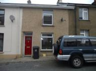 2 bed Terraced property in Morgan Street, Blaenavon