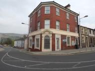 Commercial Property to rent in Old Bank...