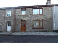 Terraced house for sale in Clarence Street...