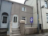 2 bed Terraced property in Garn Cross...