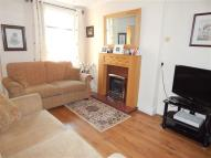 2 bedroom Terraced house for sale in Worcester Street...