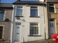 2 bedroom Terraced property for sale in Upper Royal Lane...