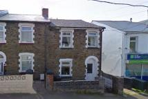3 bedroom Terraced property for sale in 3 Henwain Street, South