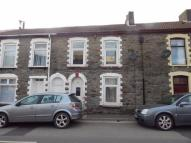 3 bed Terraced property for sale in Abertillery Road, Blaina...