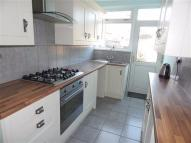 2 bedroom Terraced home in King Street, Brynmawr...