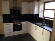 3 bedroom Terraced property to rent in Glanffryd Buildings...
