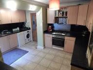 3 bedroom Terraced property in Vivian Street...
