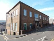 property for sale in Abertillery Workmens Welfare Institute