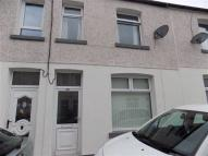2 bed Terraced house to rent in Upper Arail Street...