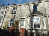 Terraced house for sale in Pleasant View...