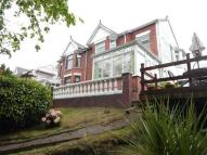 4 bed semi detached property for sale in Antwerp Place...