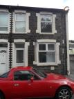 Caefelin Street End of Terrace property to rent