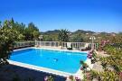 Detached Villa in Murcia, La Manga Club