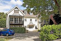 Apartment to rent in River Road, Taplow, SL6