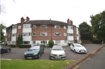 1 bed Apartment to rent in Bath Road, Taplow...