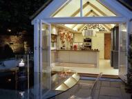4 bed Cottage in High Street, Eton, SL4